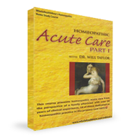 acute care 1 box image