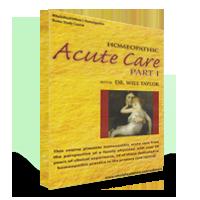 acute care 1 box image