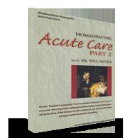 acute care 2 box