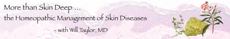 skin banner