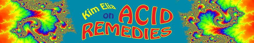 Acid remedies banner